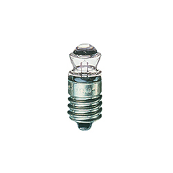 Bulb for 1510's (Incandescent)